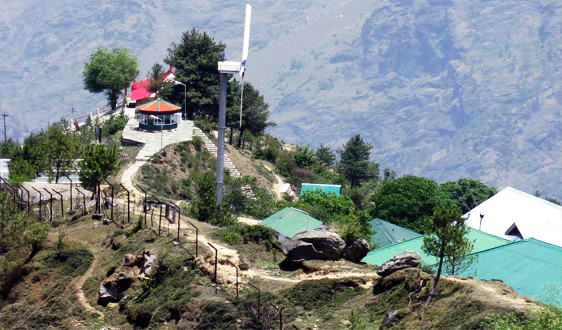 hotels-in-auli