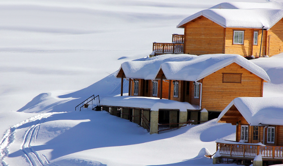 skiing-hotels-booking-in-auli