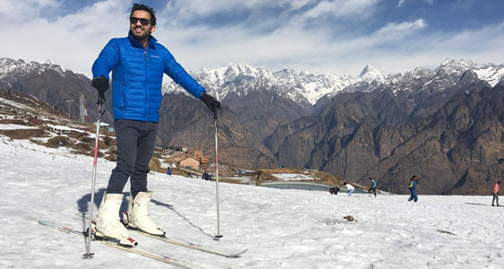 auli-ski-resort