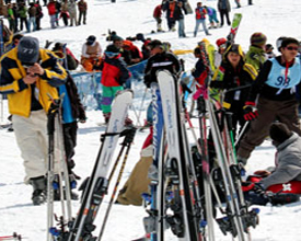 ski-school-in-auli